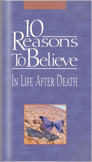 10 Reasons to Believe.jpg