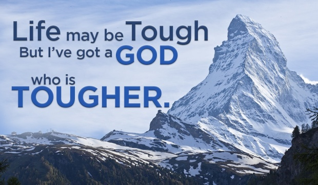 30617-cm-God-tougher-social.png