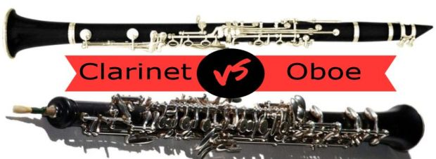 Clarinet-compared-to-Oboe.jpg