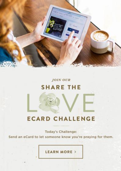 Dayspring ecard challenge.png