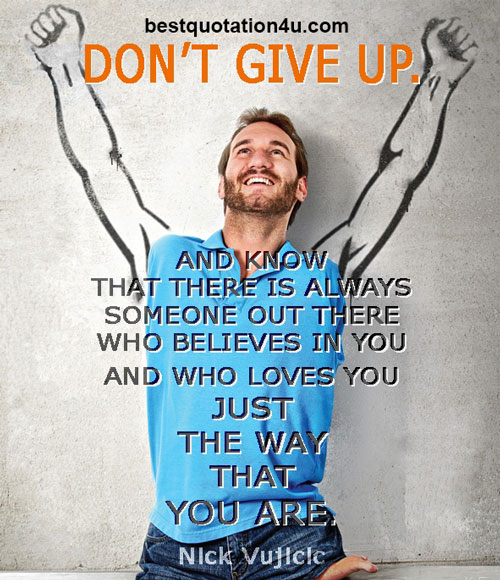 Dont-give-up-Nick-Vujicic.jpg