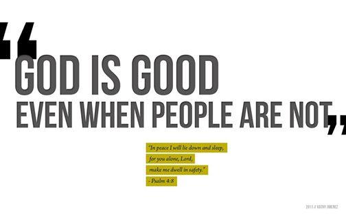God is Good!.jpg