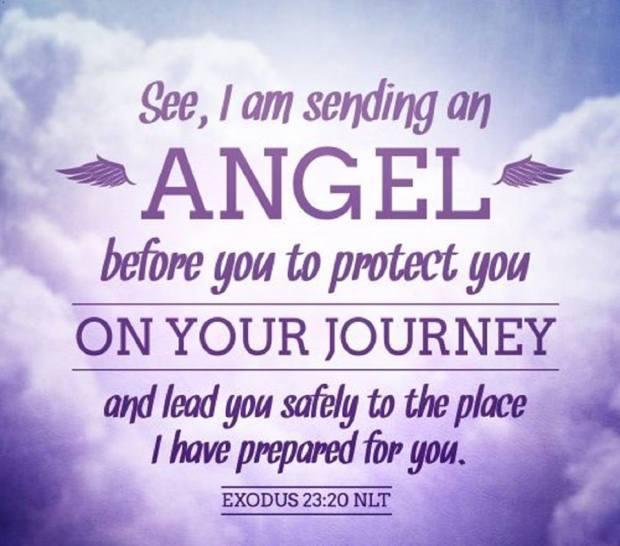 God sends His angels.jpg