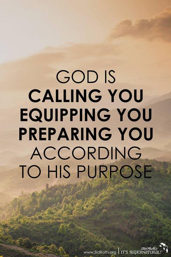 God's calling.jpg
