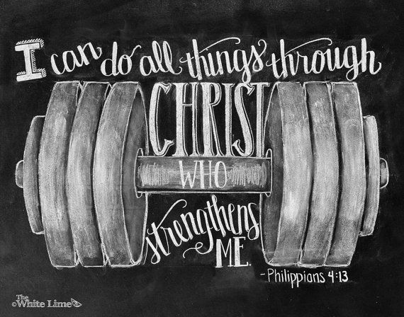 I can do all things through Christ!.jpeg