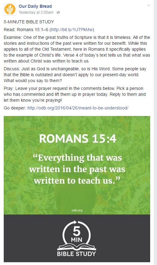 ODB 5 mins Bible Study.png