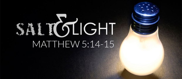 Salt-and-Light-SermonSeries.jpg