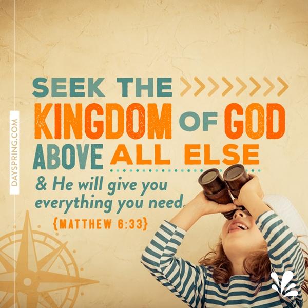 Seek God 1st.jpg