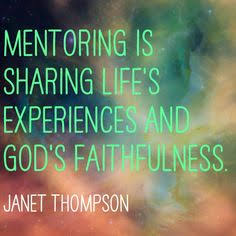 Christian Mentoring.jpg